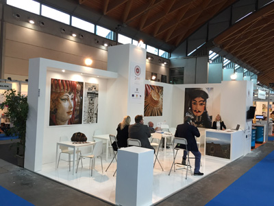 World Travel Market Londra e International Travel Show TT Varsavia: le prossime attività del Distretto